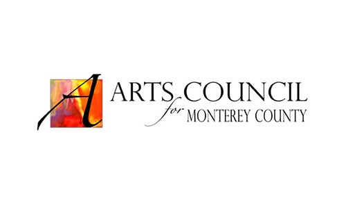 MCFC Supporter - Arts Council for Monterey County