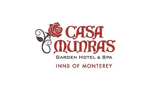 MCFC Supporter - Casa Munras