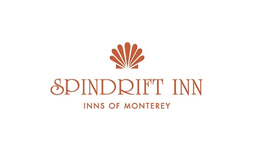 Spindrift Inn