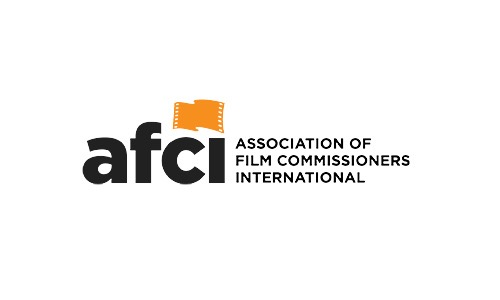 AFCI is a supporter of Monterey County Film Commission
