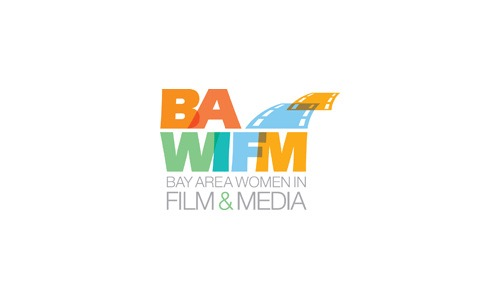 BAWFM is a supporter of Monterey County Film Commission