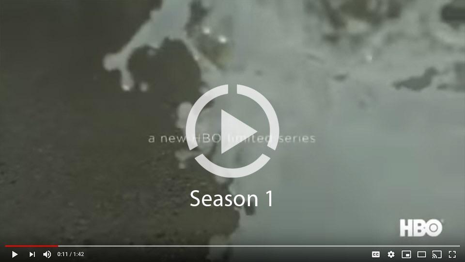 Big Little Lies Season 1 Preview Video
