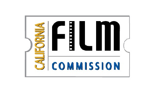California Film Commission is a supporter of Monterey County Film Commission