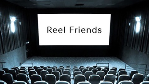 Reel Friends membership at Monterey County Film Commission