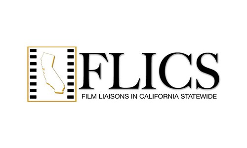 FLICS is a supporter of Monterey County Film Commission