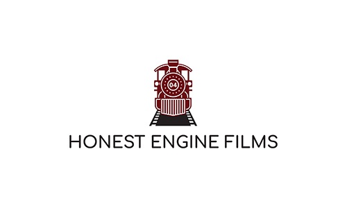MCFC Supporter - Honest Engine Films
