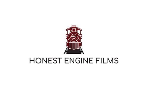 MCFC Supporter - Honest Engine Films