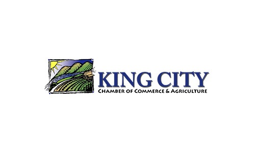 MCFC Supporter - King City Chamber of Commerce