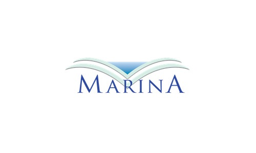 MCFC Supporter - Marina Chamber of Commerce