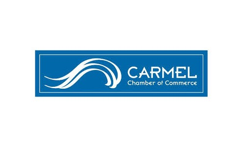Carmel Chamber of Commerce is a supporter of MCFC