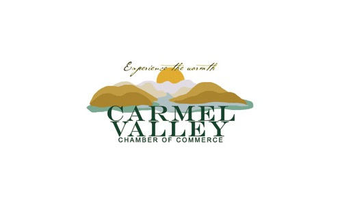 Carmel Valley Chamber of Commerce is a supporter of MCFC
