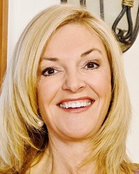 Cheryl Savage - MCFC