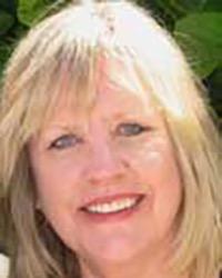 Karen Nordstrand - MCFC Commissioner