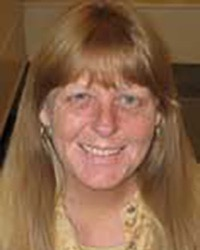 Moira LaMountain Office Administrator