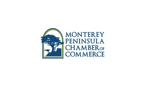 Monterey Peninsula Chamber of Commerce is a supporter of MCFC