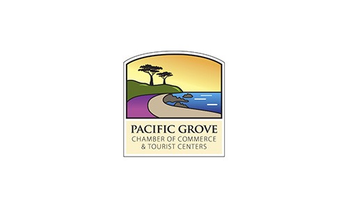 MCFC Supporter - Pacific Grove Chamber of Commerce