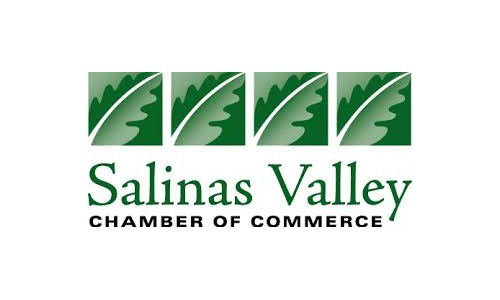 MCFC Supporter - Salinas Valley Chamber of Commerce
