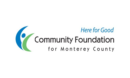 MCFC Supporter - Community Foundation for Monterey County