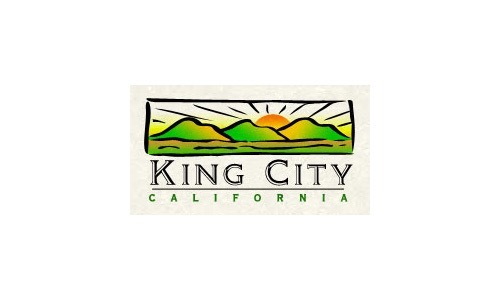 MCFC Supporter - City of King City