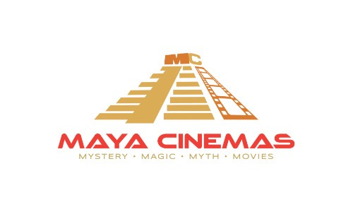 Maya Cinemas is a supporter of MCFC