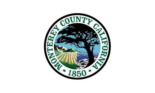 MCFC Supporter - Monterey County is a supporter of MCFC