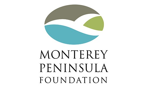 Monterey Peninsula Foundation is a supporter of MCFC