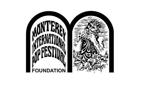 MCFC Supporter - Monterey International Pop Festival Foundation