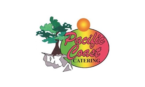 Pacific Coast Catering is a supporter of MCFC