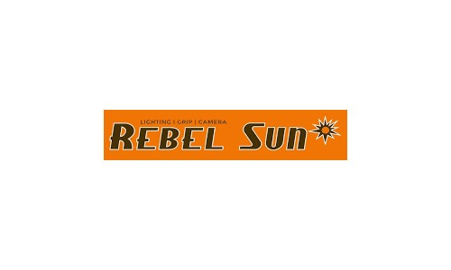 MCFC Supporter - Rebel Sun
