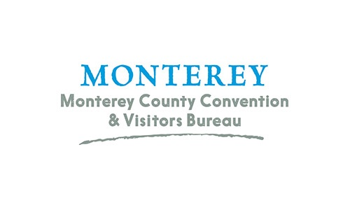 MCFC Supporter - Monterey County Convention & Visitors Bureau​