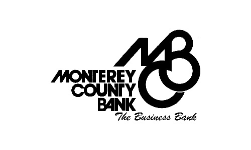 MCFC Supporter - Monterey County Bank