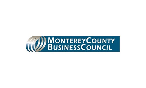 MCFC Supporter - Monterey County Business Council