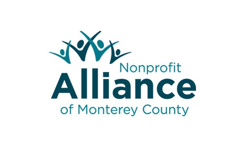 MCFC Supporter - Nonprofit Alliance of Monterey County