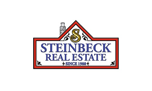 MCFC Supporter - Steinbeck Real Estate
